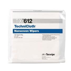 TechniCloth:31x31cm,150kpl/pss
