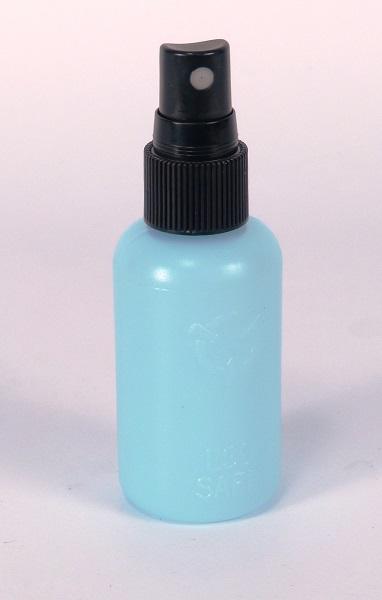 ESD Suihkepullo 57 ml