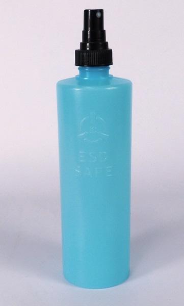 ESD Suihkepullo 454 ml