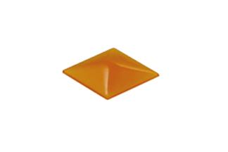 Nikkai hajoittaja oranssi