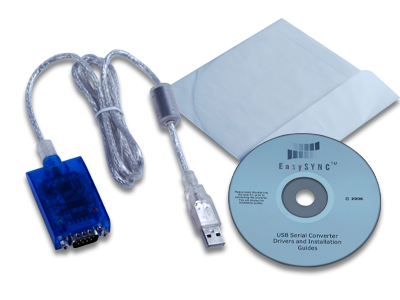 Metrel Adapteri USB/RS232
