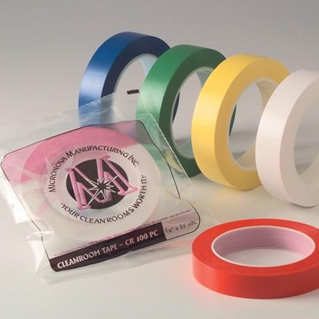 MicroNova CRP tape, sin. 25mm/33m