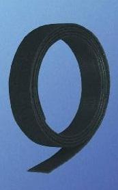Velcro-tarranippuside (1kpl=25m)