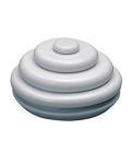 Läpivientitutti 37/32 mm, IP55