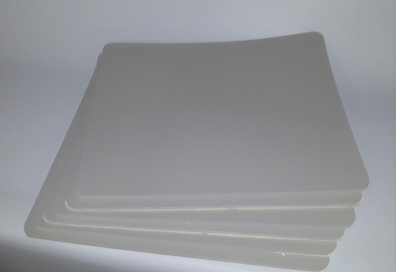 Pehmeä ESD-matto 380 x 450 mm