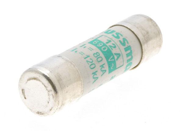 Sulake 14x51mm 12A 690V 80kA