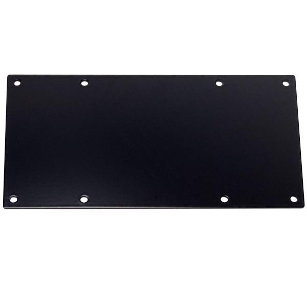 VESA 200x100 adapteri