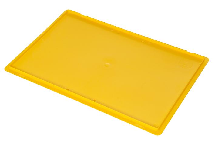 IDP kansi 400x300, keltainen