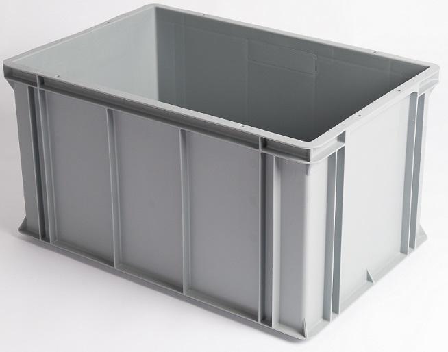 WEZ laatikko 600x400x320 LOGILINE