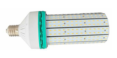 Ledlamppu E-40 230V 120W 17400lm