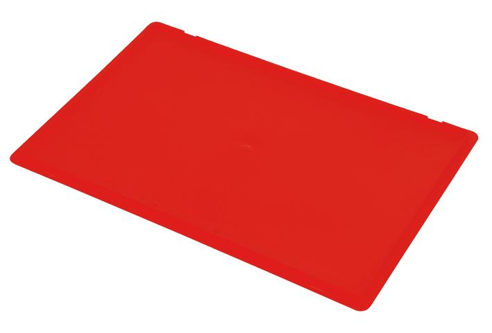 IDP kansi 400x300, punainen