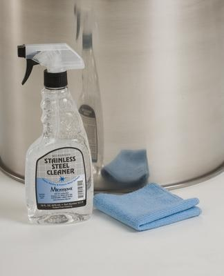 Rst-puhdistusaine, 475ml spray