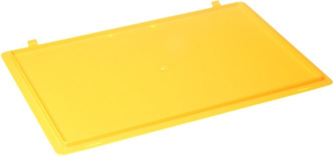 IDP kansi 600x400, keltainen
