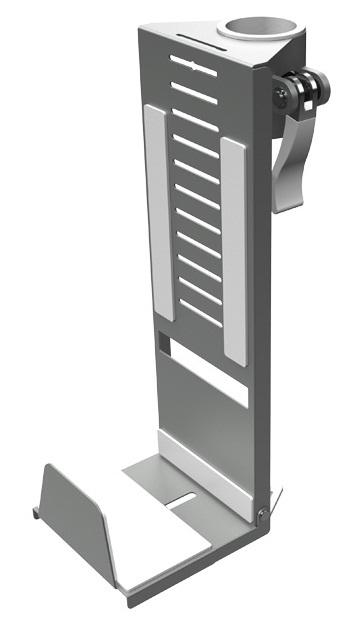 PC-teline (L)65-111 mm