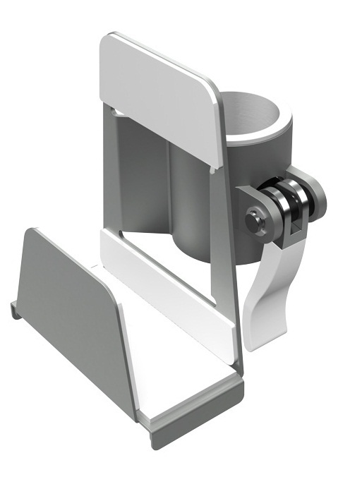 PC-teline (L)42-65 mm