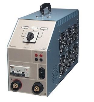 Megger TXL870 Utility