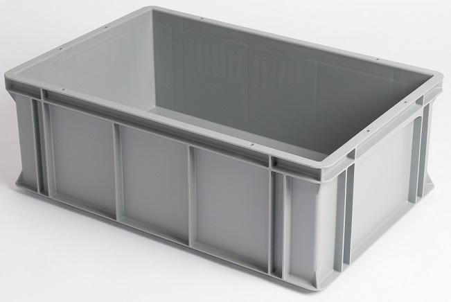 WEZ laatikko 600x400x212mm LOGILINE