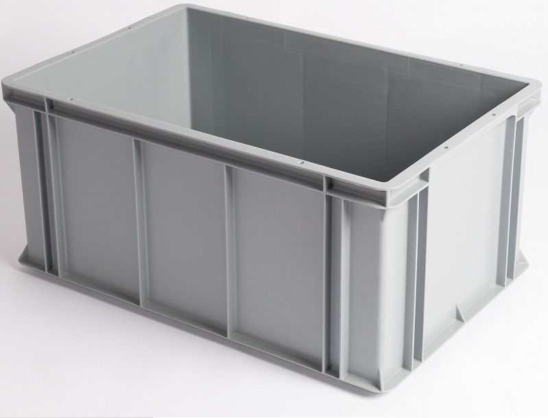WEZ laatikko 600x400x278 LOGILINE