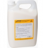Warmbier ESD Floor Polish 5 L