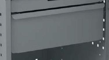 Vetolaatikko, K150 x L350 x S405