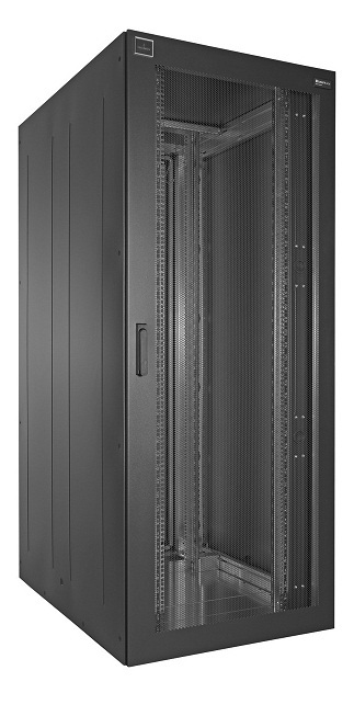 DCM Serverikaappi 600x2000x1200 42U