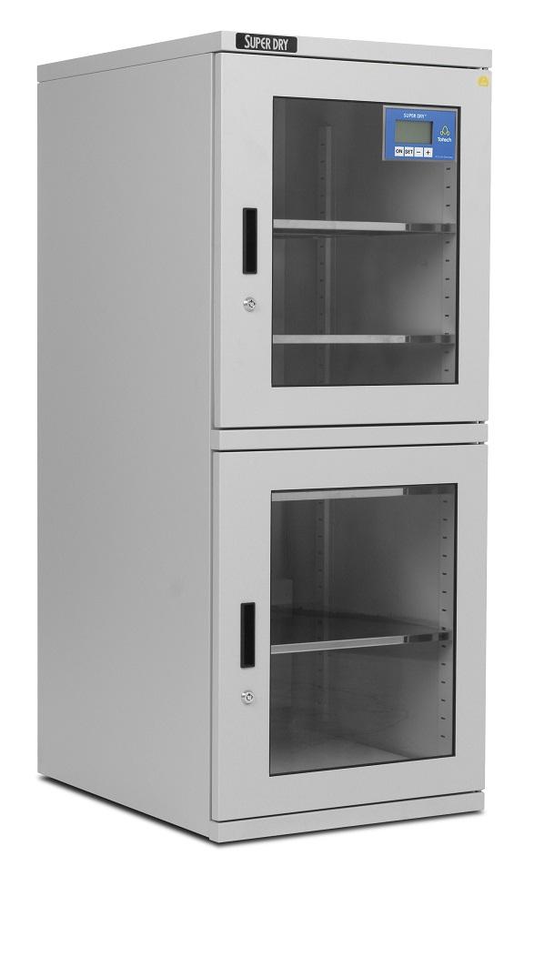 SD+ 302-22 kuivakaappi, 320 ltr