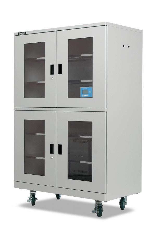 SD+ 1104-22 kuivakaappi, 1139 ltr