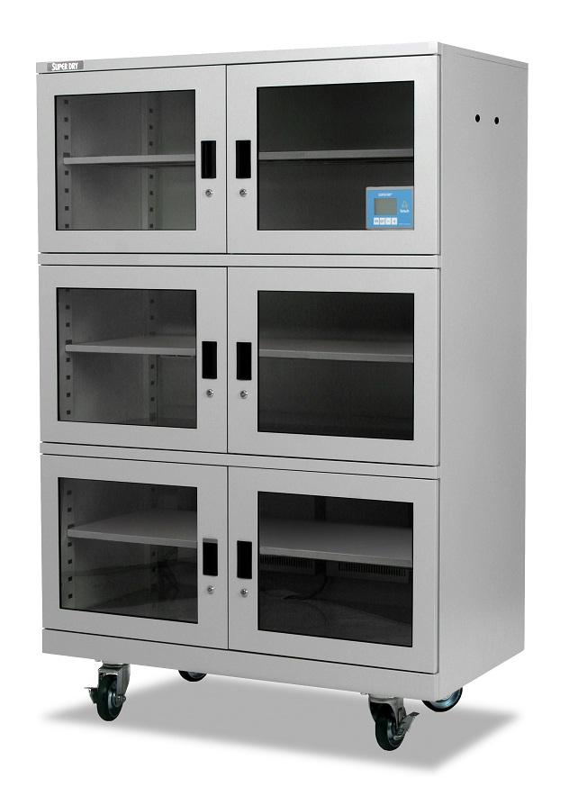 SD+ 1106-22 kuivakaappi, 1139 ltr