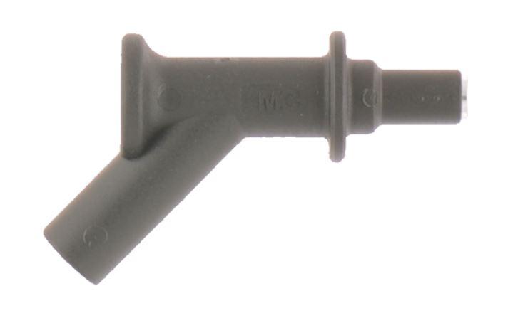 Metrel Magneettimittapää A1198