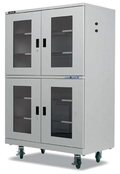 SD-1104-21 kuivakaappi, 1139 ltr