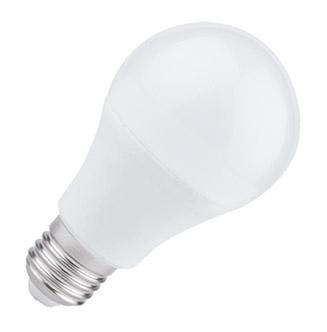Ledlamppu E-27 230V 9W 810lm 4000K