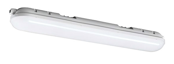 Ledtube replacement 150cm 230V 60W