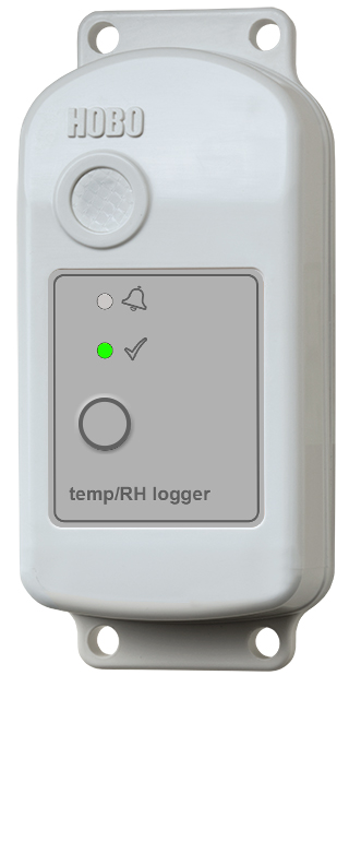Onset HOBO MX2300 Temp/RH