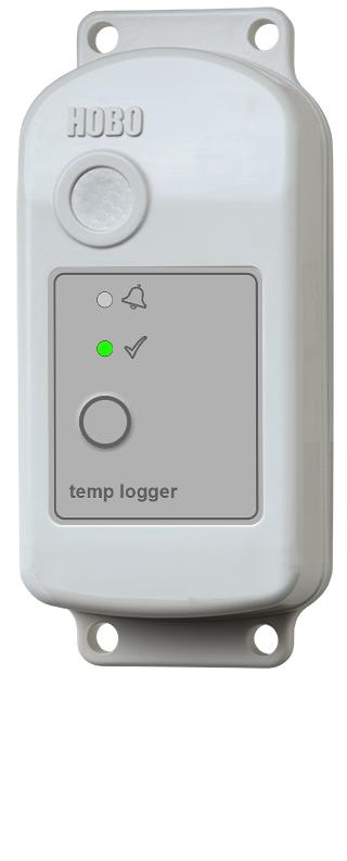 Onset HOBO MX2300 Temp