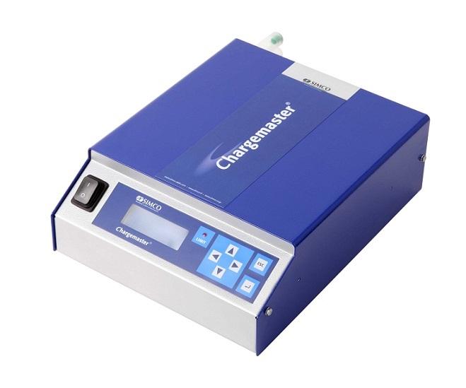 ChargeMaster +60kV