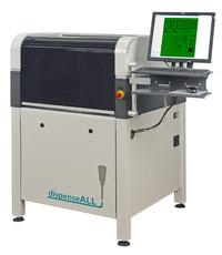Automaattinen dispenseri