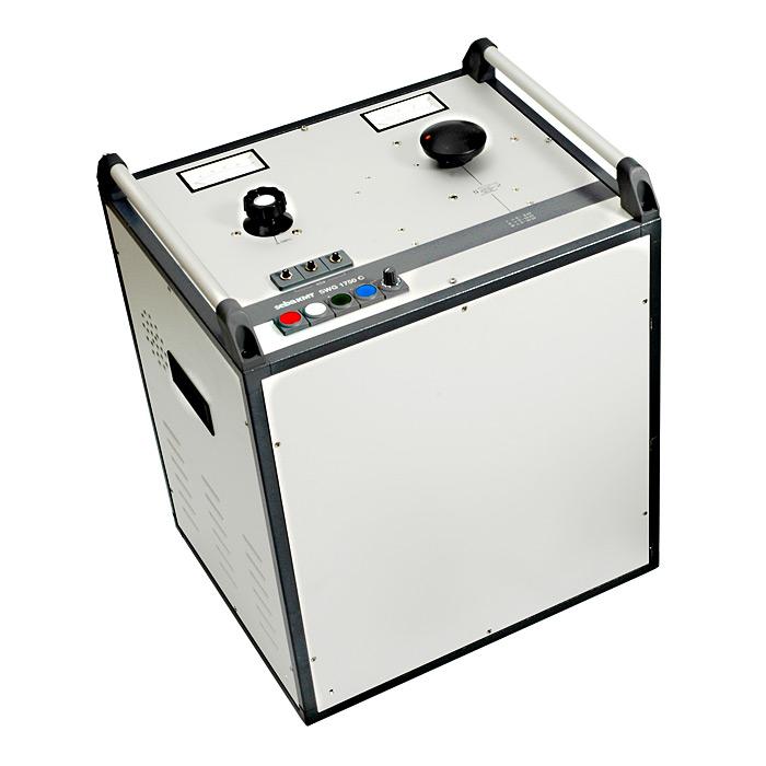 Seba Surge generator SWG 1750-C