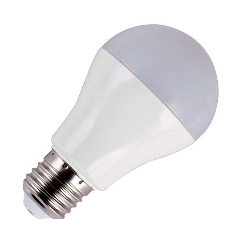 Ledlamppu E-27 230V 14,5W 1380lm