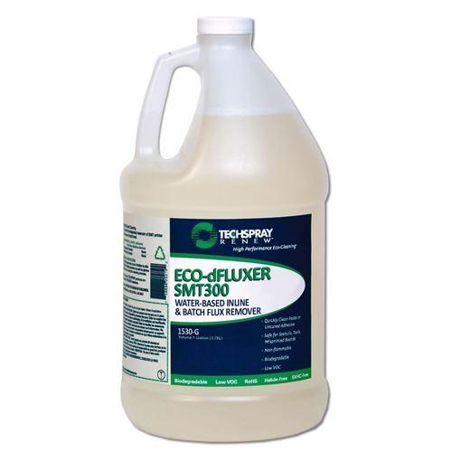 Techspray Eco-dFluxer SMT300