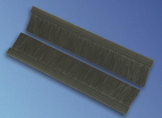 Harjastiiviste (2kpl) L600-kaappiin