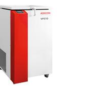 Höyryfaasi VP510