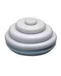 Läpivientitutti 19/16 mm, IP55