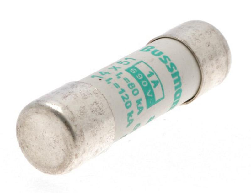Sulake 14x51mm 1A 690V 80kA