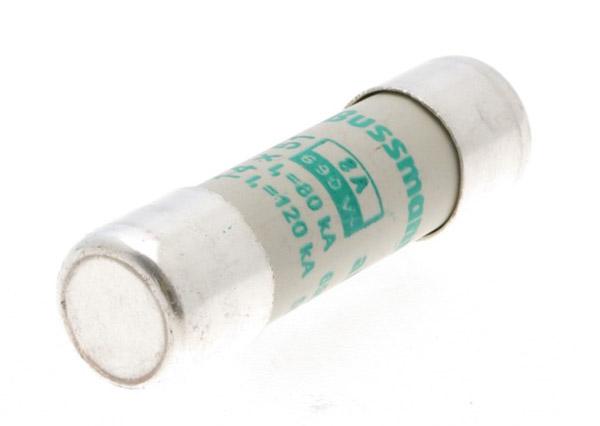 Sulake 14x51mm 8A 690V 80kA