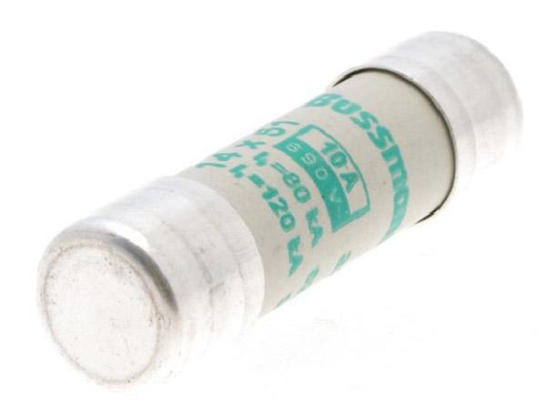 Sulake 14x51mm 10A 690V 80kA