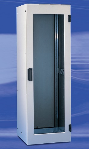 Miracel lasiovella K2000 L600 S600