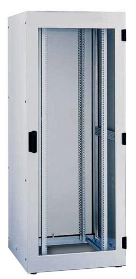 Miracel lasiovella K2000 L800 S600