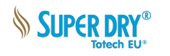 Super Dry Totech ASYS