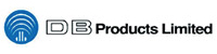 dp Products