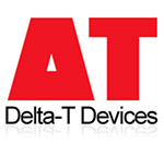Delta T Devices